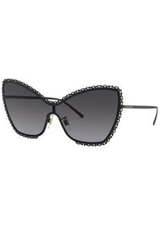 Dolce & Gabbana Women's Sunglasses, DG2240