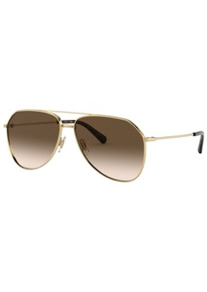 Dolce & Gabbana Women's Sunglasses
