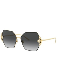Dolce & Gabbana Women's Sunglasses, DG2253H