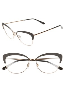 Dolce & Gabbana Dolce&Gabbana 54mm Optical Glasses