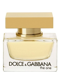 Dolce & Gabbana Dolce&Gabbana Beauty The One Eau de Parfum