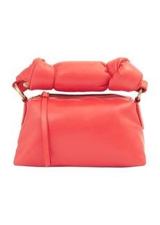 Dries Van Noten Handbag