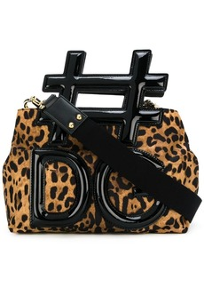 Dolce & Gabbana Instabag tote
