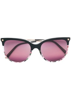 Dolce & Gabbana Limited Edition Lucia sunglasses
