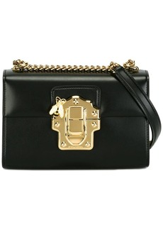 Dolce & Gabbana Lucia shoulder bag
