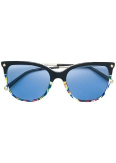 Dolce & Gabbana Lucia sunglasses