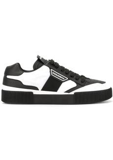 Dolce & Gabbana Miami sneakers