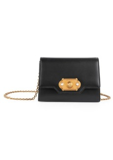 Dolce & Gabbana Micro Crossbody Bag