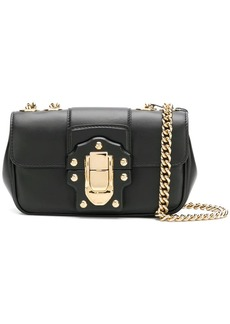 Dolce & Gabbana mini crossbody bag