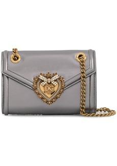 Dolce & Gabbana mini Devotion bag