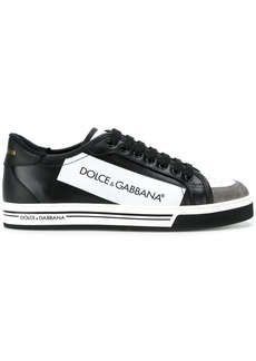Dolce & Gabbana Roma sneakers
