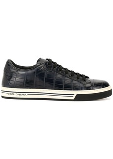 Dolce & Gabbana Rome sneakers
