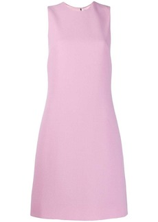Dolce & Gabbana sheath dress