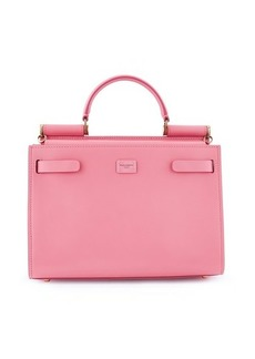 Dolce & Gabbana Sicily 62 small shoulder bag