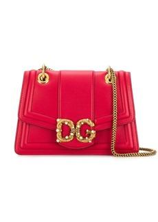 Dolce & Gabbana Sicily tote