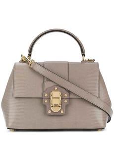 Dolce & Gabbana small Lucia bag