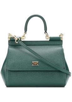 Dolce & Gabbana small Sicily bag