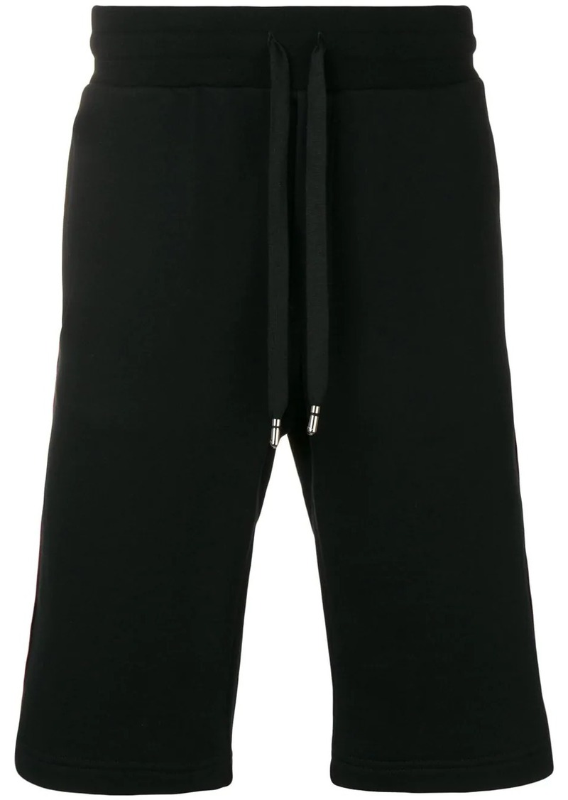 Dolce & Gabbana sweat shorts