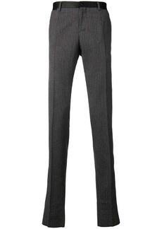 Dolce & Gabbana tailored fitted trousers