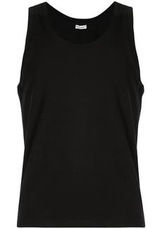 Dolce & Gabbana tank top 2-pack