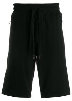 Dolce & Gabbana track shorts