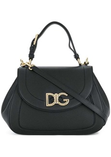 Dolce & Gabbana Wifi shoulder bag