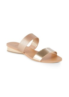 Dolce Vita Alan Open Toe Wedge Sandals
