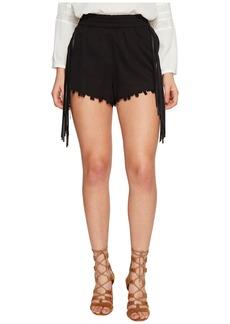 Dolce Vita Ariel Shorts