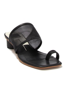 Dolce Vita Bayse Heeled Sandal