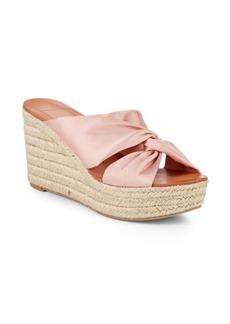 Dolce Vita Binney Wedge Sandals