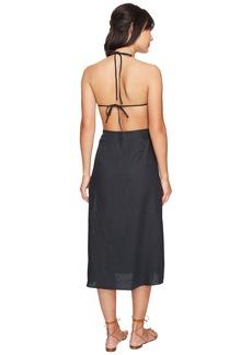Dolce Vita Campbell Dress