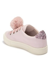 Dolce Vita Cardi Sneaker (Toddler, Little Kid, & Big Kid)