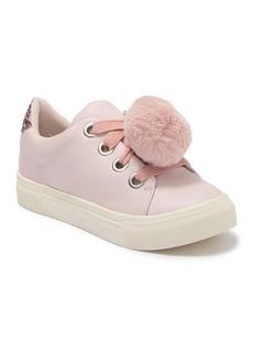 Dolce Vita Cardi Sneaker (Toddler, Little Kid, & Big Kid)