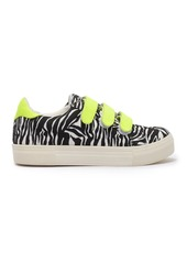 Dolce Vita Carri Sneaker (Toddler, Little Kid, & Big Kid)