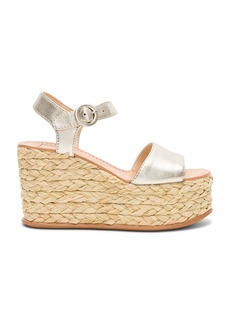 Dolce Vita Dane Wedge