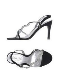 DOLCE VITA® - Sandals