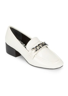 Dolce Vita Almond Toe Loafers