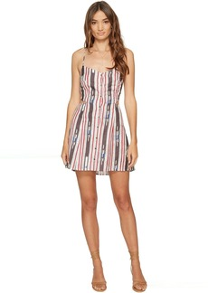 Dolce Vita Bee Dress