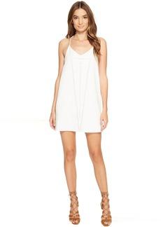 Dolce Vita Bella Dress