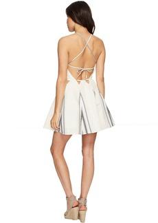 Dolce Vita Blanche Dress