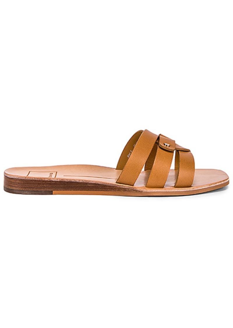 Dolce Vita Cait Sandal