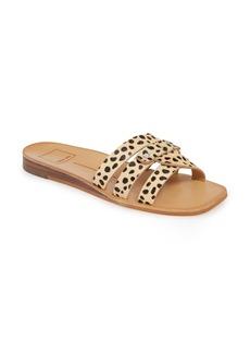 Dolce Vita Cait Slide Sandal (Women)