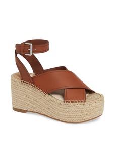 Dolce Vita Carsie Platform Sandal (Women)