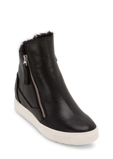Dolce Vita Casper Wedge Sneaker Boot (Women)