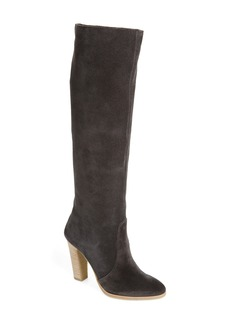 Dolce Vita Celine Knee-High Boot (Women)