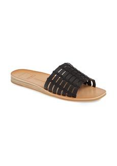Dolce Vita Colsen Slide Sandal (Women)