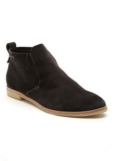 """Dolce Vita® """"Colt"""" Casual Booties"""