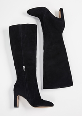 4db2452a5bb4a Dolce Vita Dolce Vita Coop Tall Boots Now $90.00