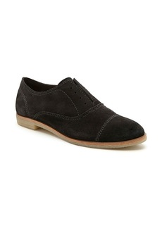 "Dolce Vita® ""Cooper"" Casual Oxfords"
