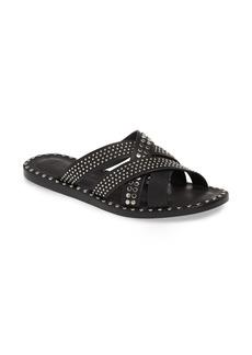 Dolce Vita Corbey Studded Slide Sandal (Women)
